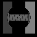 Strom und Magnetfelder