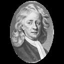 Axiome von Newton